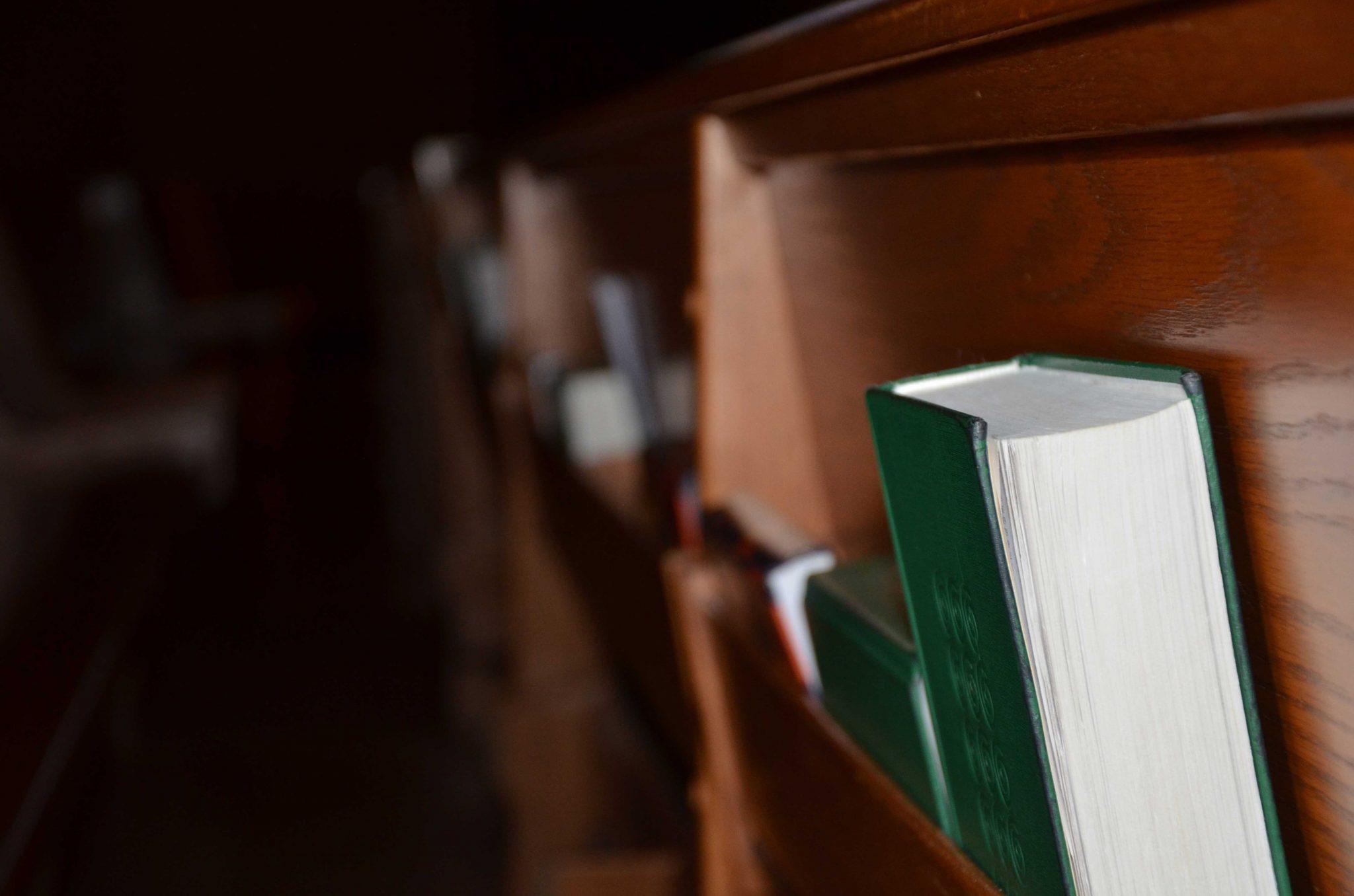 booksinpew