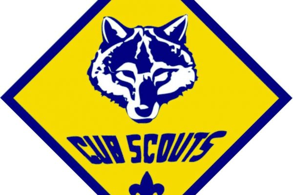 Cub Scouts Registration & Information Sessions