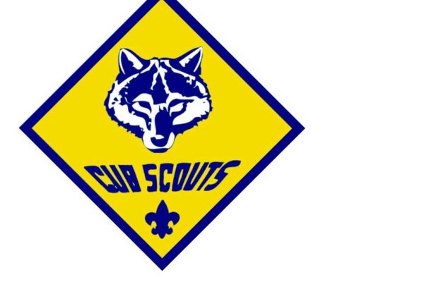 50 Years of Cub Scouts