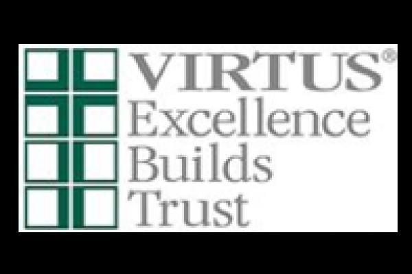 Fall Virtus Training Sessions