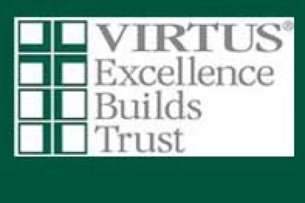 All New Volunteers & Coaches Mandatory VIRTUS