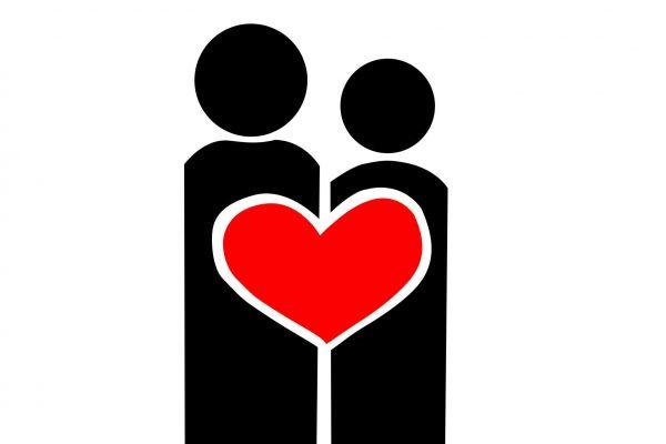 World Marriage Sunday, February 9-10th