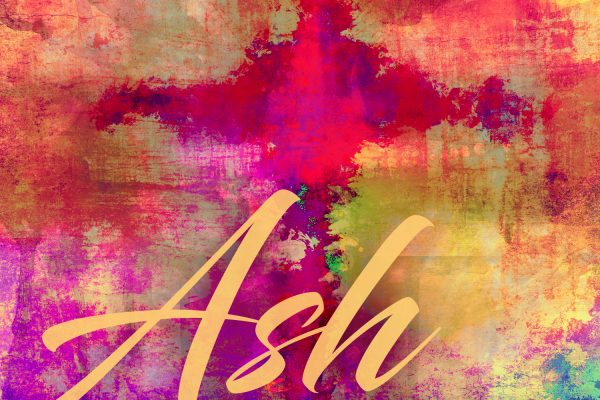 Lenten Reminders – Fast and Abstinence