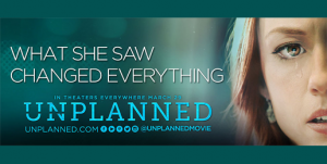 UnPlanned-4