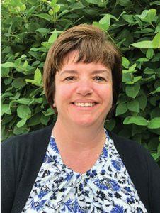 Mrs. Elaine Kroger