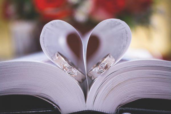 Golden Anniversary Mass 2019 Married Couples