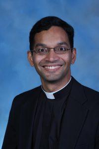 Fr. Earl image
