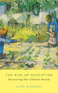 Risk of education