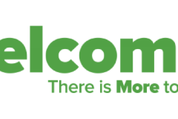 Welcome – Mens