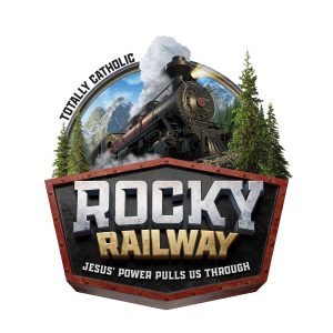 TC_RockyRailWayLogo_4