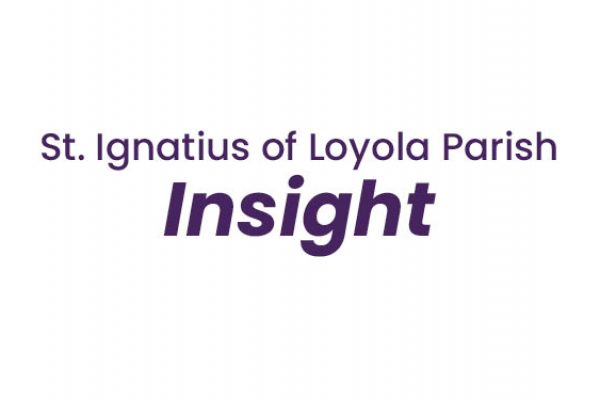 2020 Insight Schedule & Subscription Options