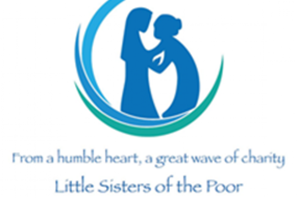 Special Collection for Little Sisters of the Poor on Sept. 19-20
