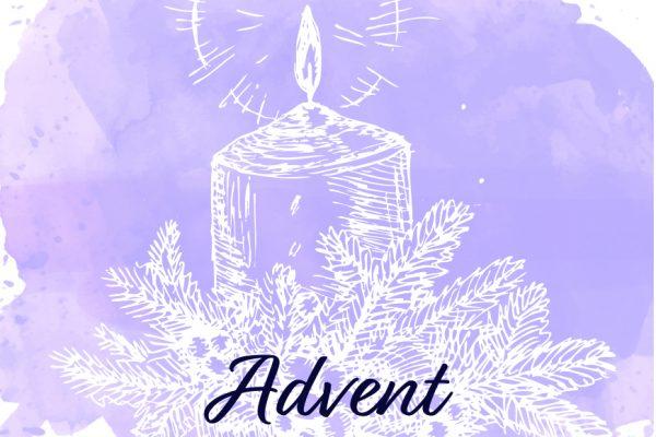 Advent Confession Schedule