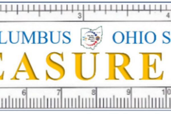 Knights of Columbus • Measure Up