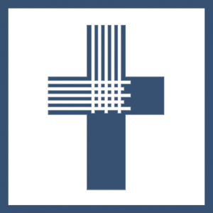 sainti_school_favicon