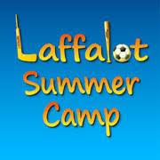 Laffalot Summer Camp