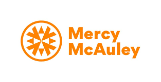 Mercy McAuley Summer Camps
