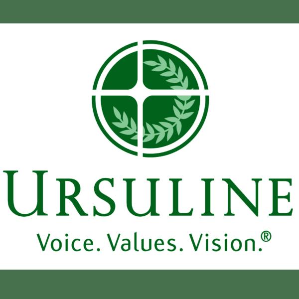 Ursuline Academy Summer Camps